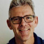 Pieter Klop